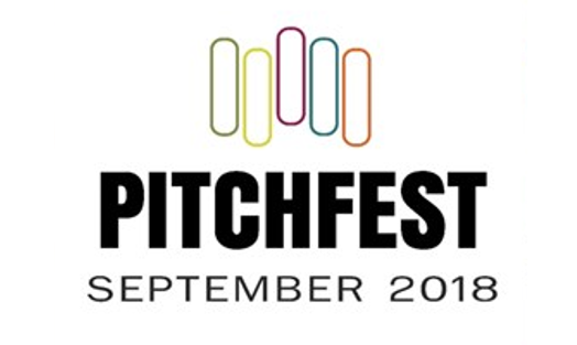 Hunt to find best business pitch in the Midlands