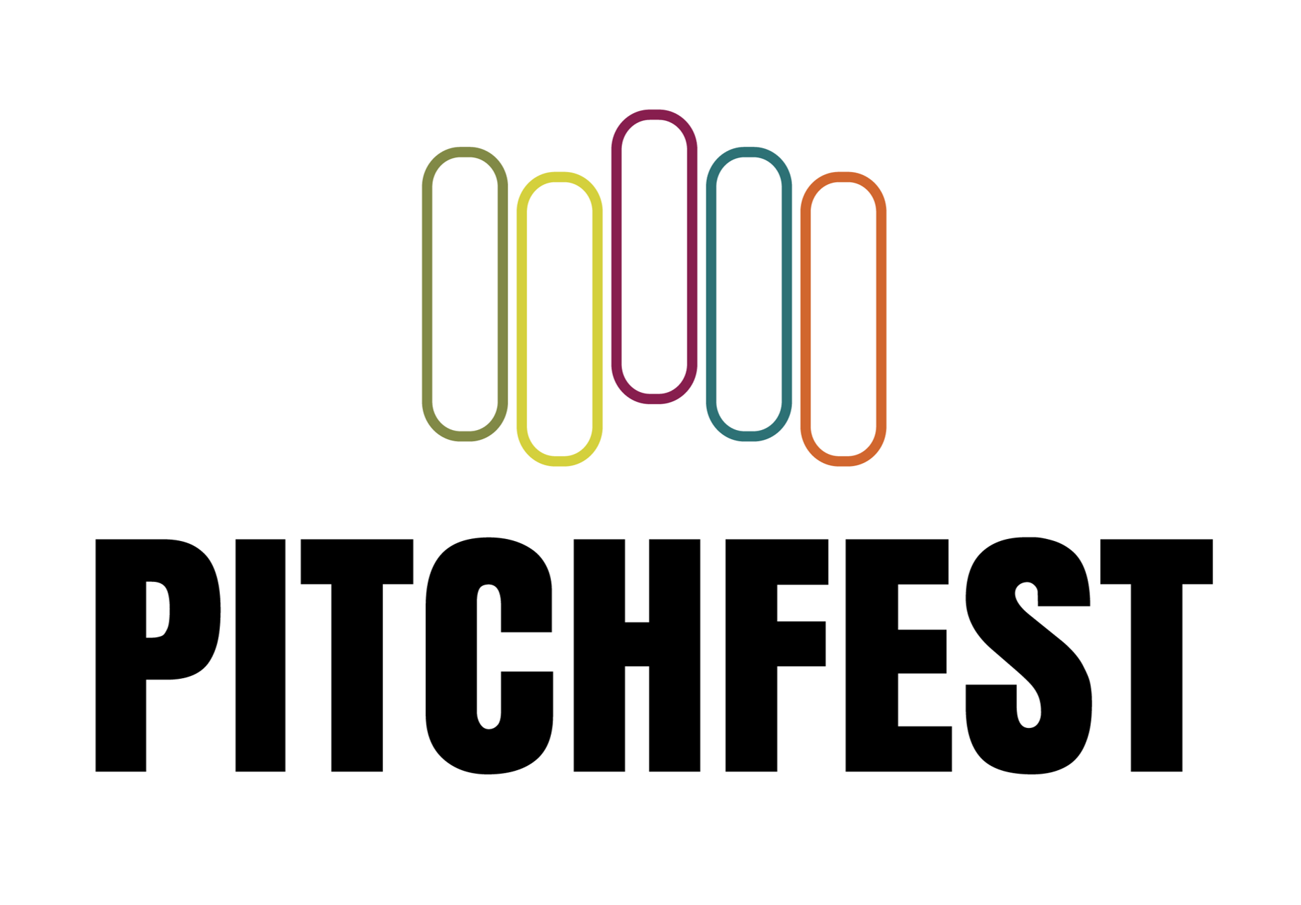 Pitchfest Applications are now open!