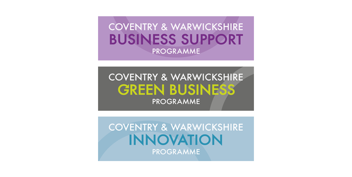 Further funding to support local businesses unveiled by Coventry City Council