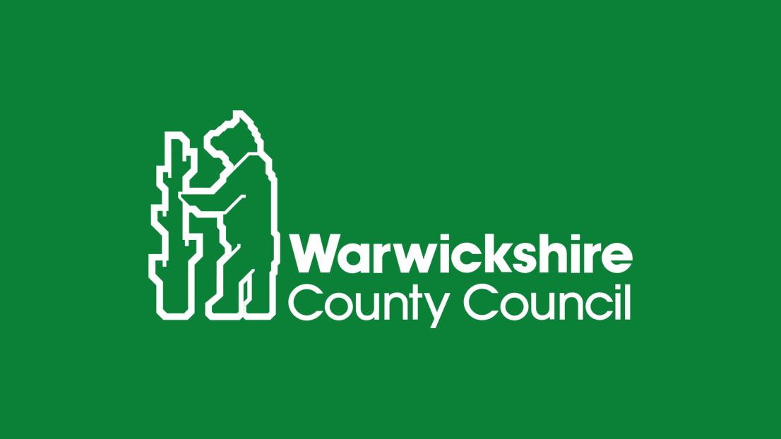 Warwickshire County Council tops up Coronavirus loan scheme