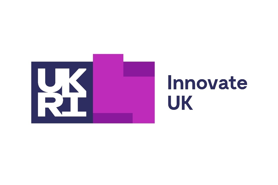 New Innovate UK Grant Funding Competitions