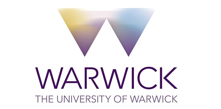 Warwick Internship Programme (WIP) 2021 – apply now!